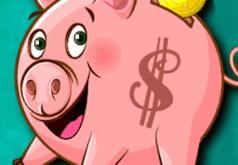 Игра Приключения Свиньи Копилки