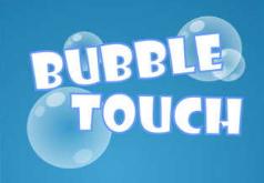 Игра Лопать Пузыри