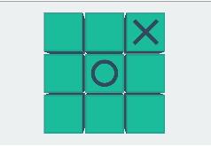 Игра 3Д Крестики Нолики На Двоих