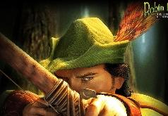 Игра Робин Гуд: Забрать и Отдать