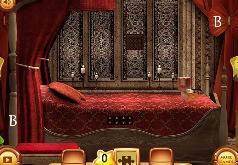 Игра Побег Из Дома В Викторианском Стиле