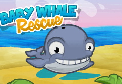 игры акула дик