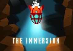 игры погружение под воду