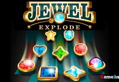 игры искать алмазы