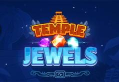 Игра Храмовые Драгоценности