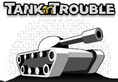 игры гонки танки стрелялки лабиринте