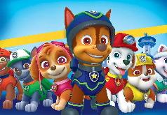 Игра Для детей 3-5 лет