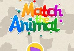 Игра Для детей 2 лет: угадай по форме, найди пару