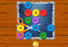 Игра Логическая для детей 7 лет