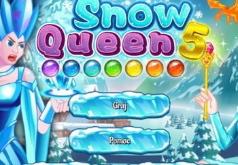 Игра Детская для девочек 8-9 лет