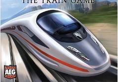 Игры Управление поездом