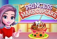 игры сладкие кексы