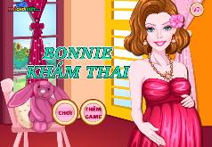 игры для девочек макияж мама и дочка