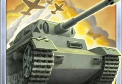 Игра 1941 Холодный фронт