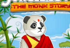 Игра Панда удачи