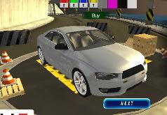 Игра Машины 2