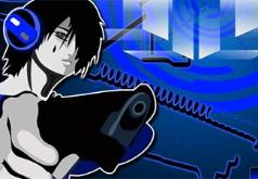 Игры Собери пистолет