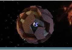 Игры Шар в лабиринте 3Д