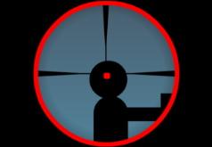 Игра Снайпер - Террорист