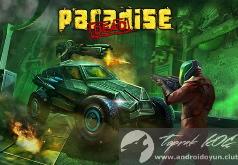 Игры Мёртвый рай 4 часть 2