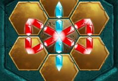 игры кристаликс