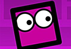 игры скользящие кубики