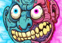 Игра Кнайф Хит: Ужасы 2