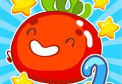 игры переправа помидоров