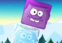 Игра Ледяные головы 2