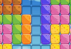 Игры Липкие блоки