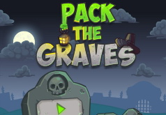 Игра Закопай покойника