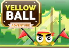 игры солнечный шар