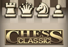 Игра Новые шахматы