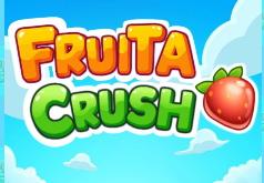 игра аркады фрукты