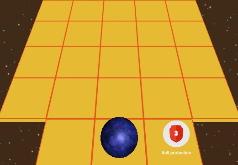 игра разных цветов квадраты