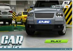 Игра Реальная Парковка Машин