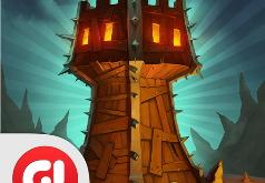 игры битва в часовой башне
