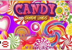 Игра Цветные линии 98 бесплатно