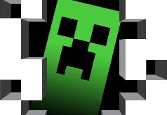 Игра Майнкрафт: Подземелье