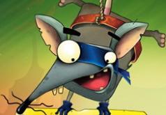 Игра Крысы Алавар онлайн