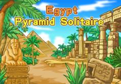Игра Египетские пирамиды часть 2