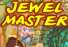 игры мастер камней