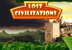 эволюция цивилизации игра