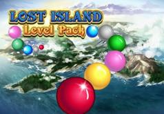 Игры Остров утопающих