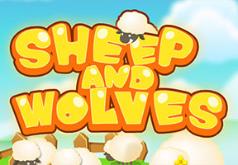 Игры овцы и волки