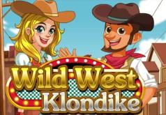 игра пасьянс дикий дикий запад