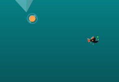 игра рыбки есть становиться больше