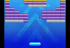 игры разбивать кубики шариком