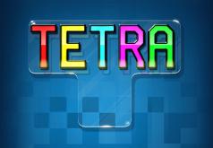 Игры Тетратап