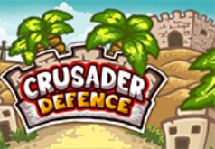 Игра Крестоносный побег